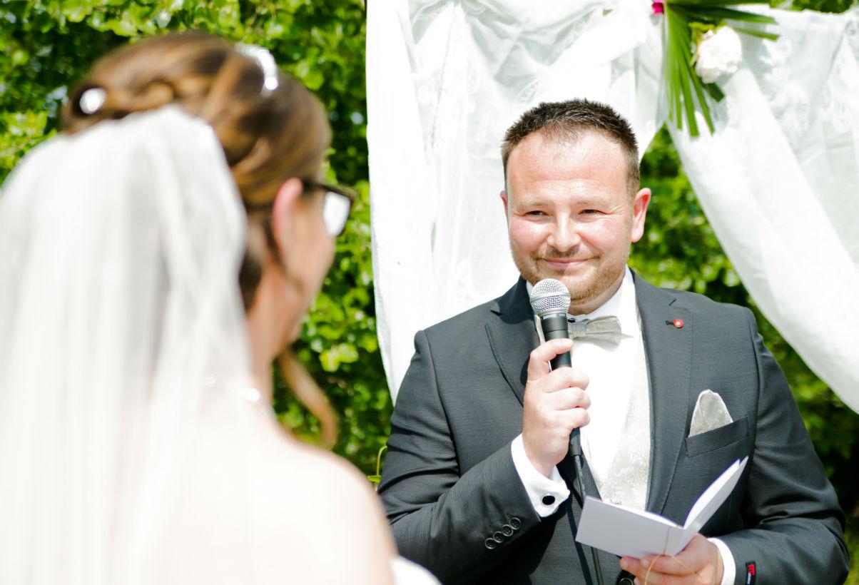 Hochzeitsfotograf Neustadt freie Trauung Pfalz