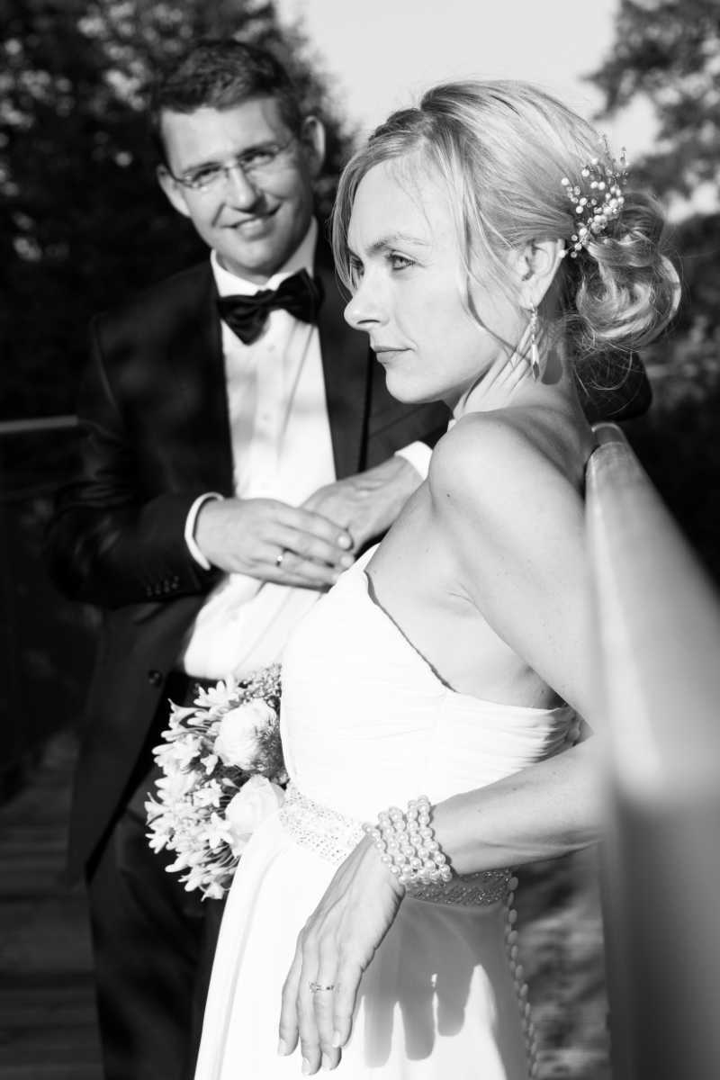 Hochzeitsfotograf Ruppertsberg Brautpaarshooting Pfalz