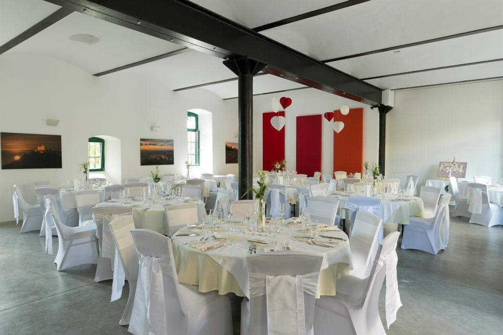 Hochzeitsfotograf Mussbach Hochzeitslocation Pfalz