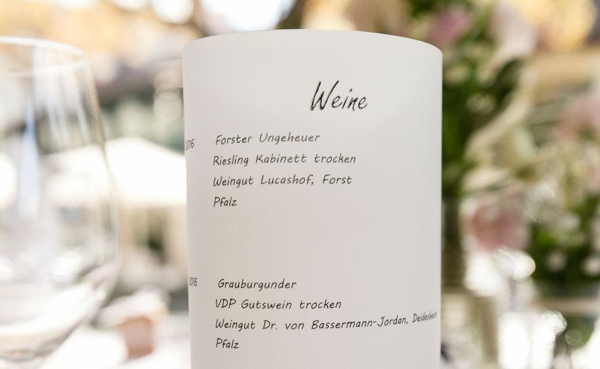 Wein-Hochzeit-Pfalz