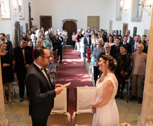 Hochzeit_Anika_Ron-1