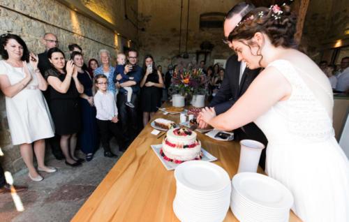 Hochzeit_Anika_Ron-10