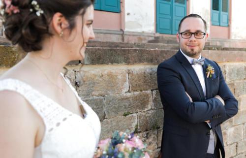 Hochzeit_Anika_Ron-11