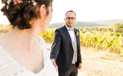 Hochzeit_Anika_Ron-12
