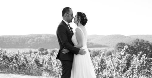 Hochzeit_Anika_Ron-13