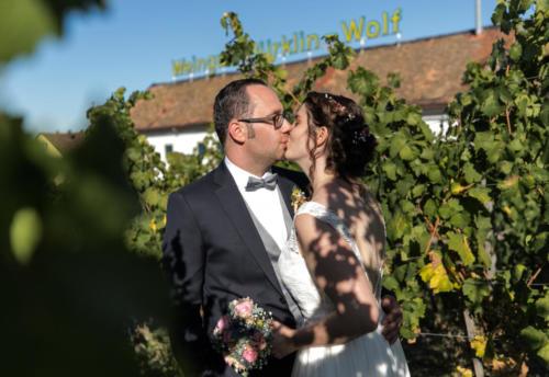 Hochzeit_Anika_Ron-14
