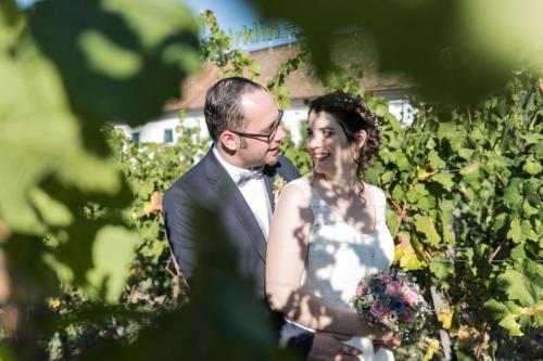 Hochzeit_Anika_Ron-15
