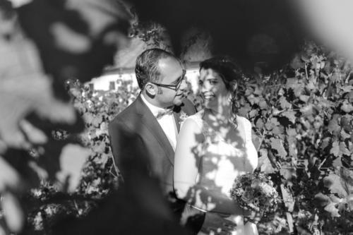 Hochzeit_Anika_Ron-16