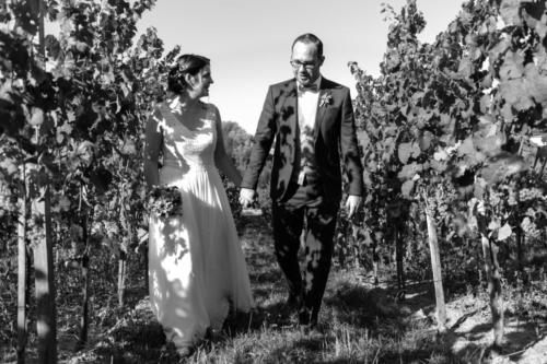 Hochzeit_Anika_Ron-17