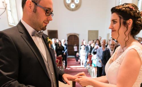 Hochzeit_Anika_Ron-2