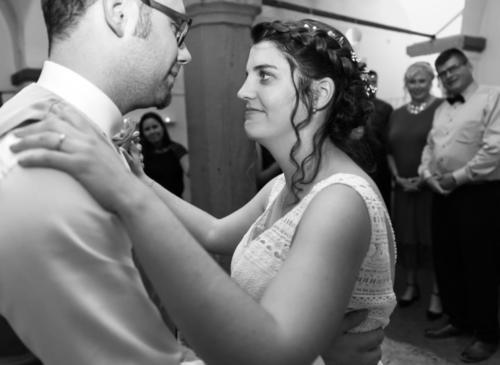 Hochzeit_Anika_Ron-23