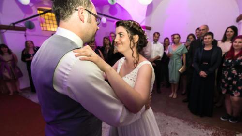 Hochzeit_Anika_Ron-24
