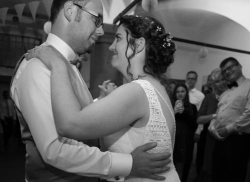 Hochzeit_Anika_Ron-25