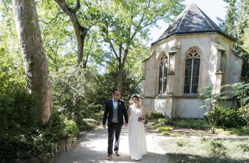Hochzeit_Anika_Ron-3
