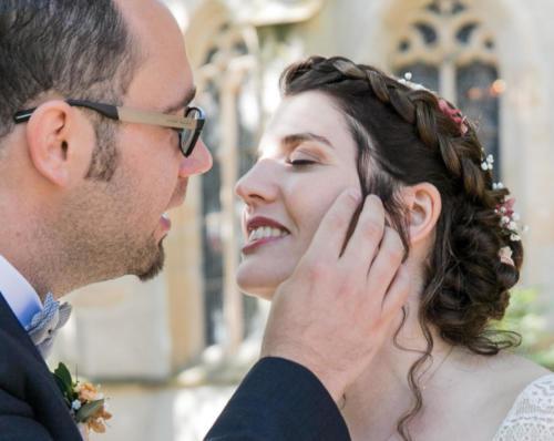Hochzeit_Anika_Ron-4