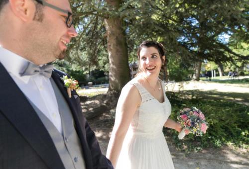 Hochzeit_Anika_Ron-5