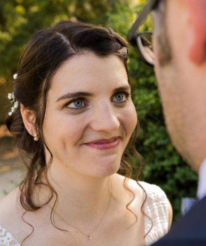 Hochzeit_Anika_Ron-6