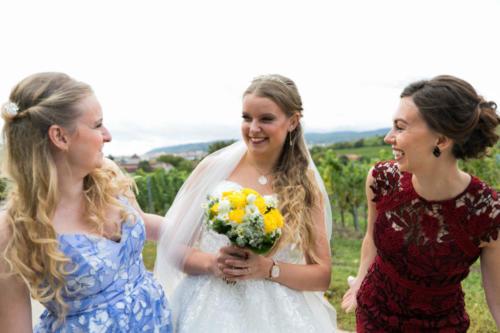Hochzeit_Ann-Cathrin_Anthony-1