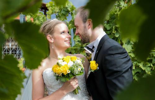 Hochzeit_Ann-Cathrin_Anthony-10