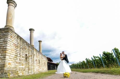 Hochzeit_Ann-Cathrin_Anthony-11
