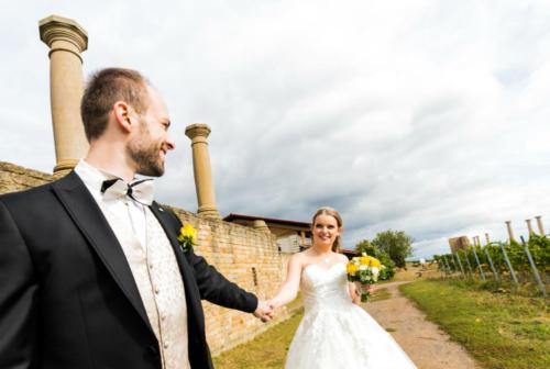 Hochzeit_Ann-Cathrin_Anthony-12