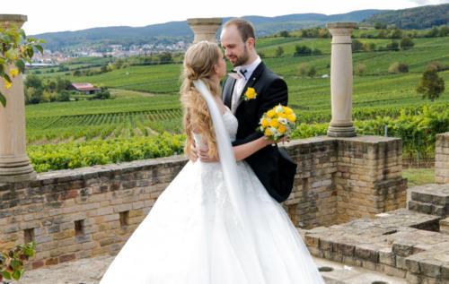 Hochzeit_Ann-Cathrin_Anthony-13