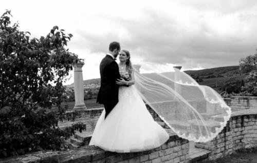 Hochzeit_Ann-Cathrin_Anthony-14