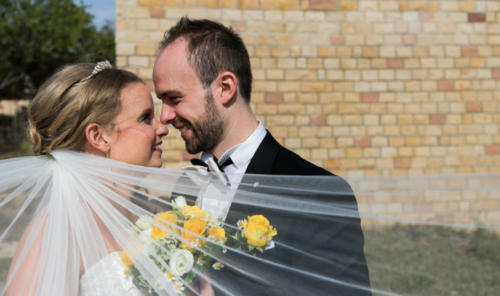 Hochzeit_Ann-Cathrin_Anthony-15a