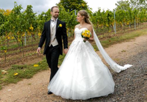 Hochzeit_Ann-Cathrin_Anthony-16
