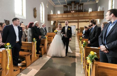 Hochzeit_Ann-Cathrin_Anthony-17