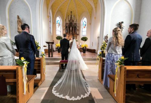Hochzeit_Ann-Cathrin_Anthony-18
