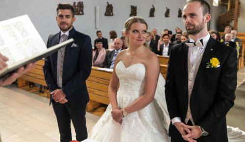 Hochzeit_Ann-Cathrin_Anthony-19