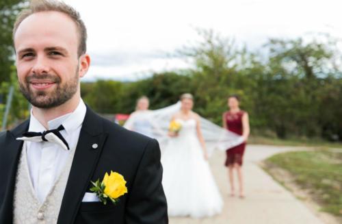Hochzeit_Ann-Cathrin_Anthony-2