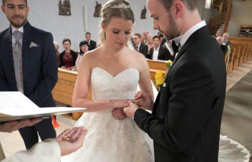 Hochzeit_Ann-Cathrin_Anthony-20