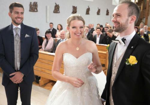 Hochzeit_Ann-Cathrin_Anthony-21