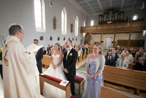 Hochzeit_Ann-Cathrin_Anthony-23