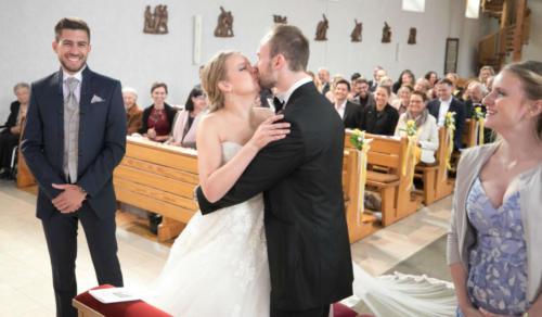 Hochzeit_Ann-Cathrin_Anthony-24
