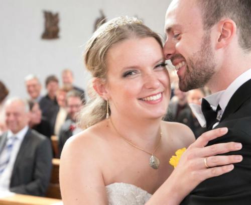 Hochzeit_Ann-Cathrin_Anthony-25