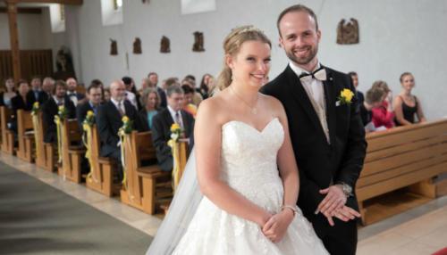 Hochzeit_Ann-Cathrin_Anthony-26