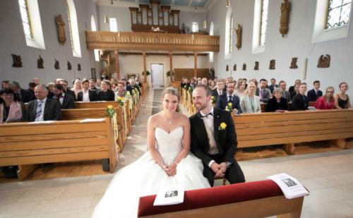 Hochzeit_Ann-Cathrin_Anthony-27