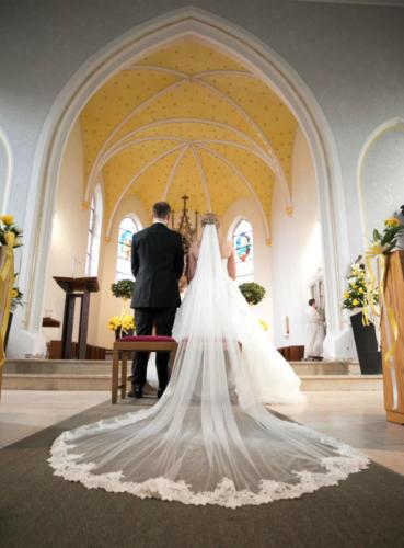 Hochzeit_Ann-Cathrin_Anthony-28