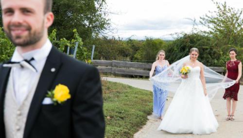Hochzeit_Ann-Cathrin_Anthony-3