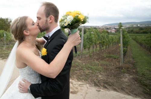 Hochzeit_Ann-Cathrin_Anthony-4
