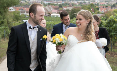 Hochzeit_Ann-Cathrin_Anthony-5