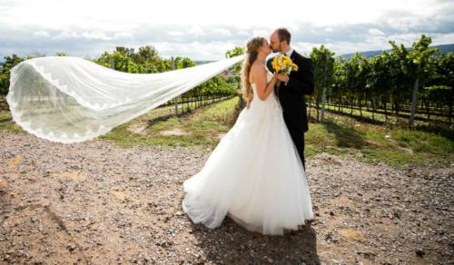 Hochzeit_Ann-Cathrin_Anthony-6