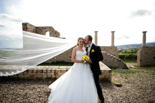 Hochzeit_Ann-Cathrin_Anthony-8