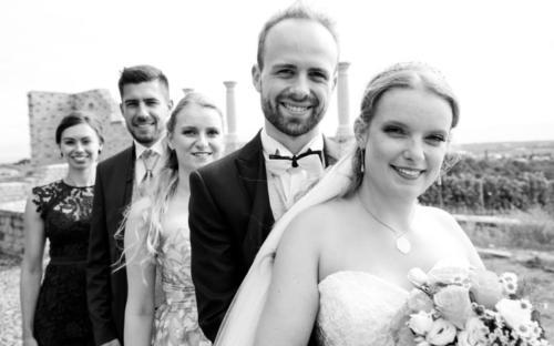 Hochzeit_Ann-Cathrin_Anthony-9