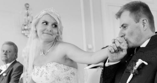 Hochzeit_Jessica_Thomas-10