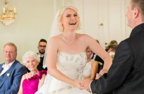 Hochzeit_Jessica_Thomas-12