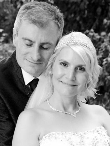 Hochzeit_Jessica_Thomas-17